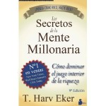 Video 1. Los Secretos de la Mente Millonaria en español: Serie 1 de 6
