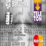 Tarjeta Banamex Teletón – ¿Sin Anualidad de por Vida?