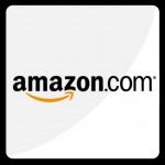 Revisiones Negativas en Amazon.com ¿Qué Hacer?