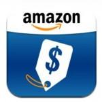 Libros con Descuento en Amazon
