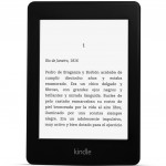 Kindle-PaperWhite-España