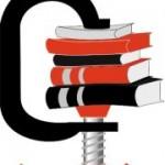 Resúmenes de libros en Español – Libros Resumidos en español