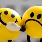 ¿Eres Optimista, Pesimista o Realista?