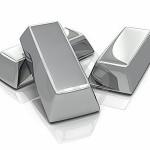 Inversiones exitosas en Plata: Bolsa de valores