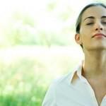 ¿Cómo crear una mayor satisfacción personal?